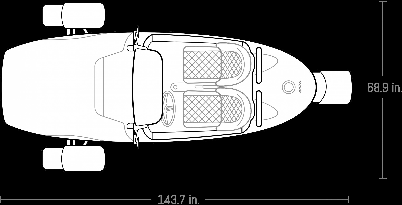 Diagram top