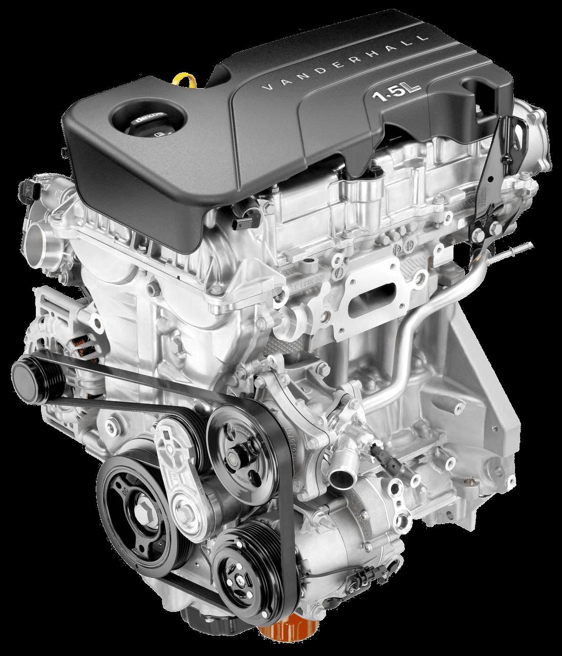 Venice Engine 1.5