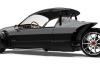 Carmel Jean Grey side rear capshade noline